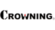 CROWNING MACHINERY INC.
