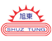 SHUZ TUNG MACHINERY INDUSTRIAL CO., LTD.
