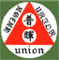 UNION STEEL MACHINERY CO., LTD.